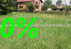 Działka na sprzedaż, Zabierzów, 2100 m²