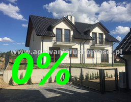 Dom na sprzedaż, Tomaszowice, 147 m²