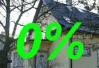 Dom na sprzedaż, Rząska, 350 m²