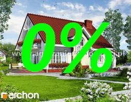 Dom na sprzedaż, Śledziejowice, 139 m²