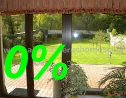 Dom na sprzedaż, Aleksandrowice, 220 m²