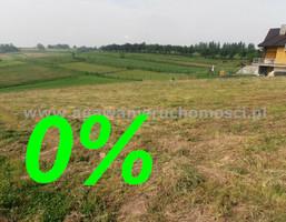 Działka na sprzedaż, Garliczka, 2800 m²