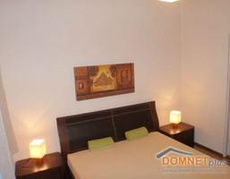 Mieszkanie do wynajęcia, Chorzów, 54 m²