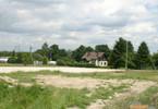 Działka na sprzedaż, Mikołów, 2980 m²