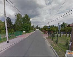 Działka na sprzedaż, Katowice Zarzecze, 13830 m²