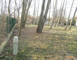 Działka na sprzedaż, Katowice Piotrowice, 940 m²