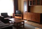 Mieszkanie do wynajęcia, Katowice Śródmieście, 43 m²