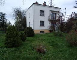 Dom na sprzedaż, Krosno, 96 m²