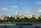 Mieszkanie na sprzedaż, Warszawa Muranów, 186 m²