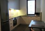 Mieszkanie na sprzedaż, Warszawa Mirów, 91 m²