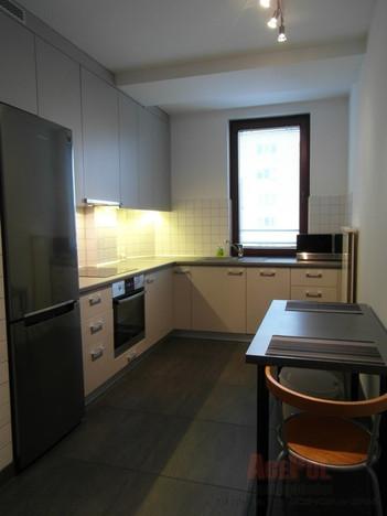 Mieszkanie na sprzedaż, Warszawa Mirów, 91 m² | Morizon.pl | 8349