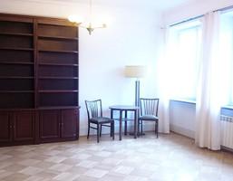 Mieszkanie na sprzedaż, Warszawa Filtry, 110 m²