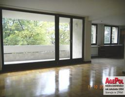 Mieszkanie na sprzedaż, Warszawa Nowe Miasto, 104 m²