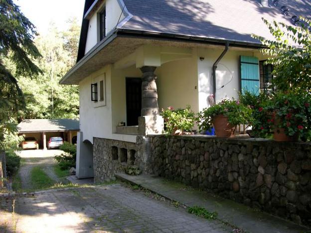 Dom na sprzedaż, Warszawa Białołęka, 250 m² | Morizon.pl | 3368