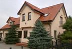 Dom na sprzedaż, Warszawa Białołęka, 200 m²