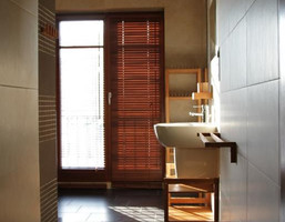 Dom na sprzedaż, Legionowo, 363 m²