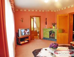 Dom na sprzedaż, Szczecin Dąbie, 130 m²