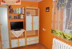 Mieszkanie na sprzedaż, Stargard Szczeciński, 40 m²