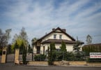 Dom na sprzedaż, Rybnik, 133 m²