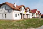 Dom w inwestycji Osiedle Książenice, Książenice, 140 m²