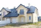 Dom w inwestycji Osiedle Książenice, Książenice, 118 m²
