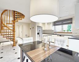 Dom do wynajęcia, Łódź Bałuty, 210 m²