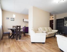 Mieszkanie do wynajęcia, Łódź Zarzew, 57 m²