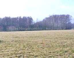 Działka na sprzedaż, Gąsewo, 28891 m²