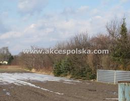 Działka na sprzedaż, Warszawa Dąbrówka, 6968 m²