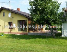 Dom na sprzedaż, Szczeglacin Norwida, 90 m²