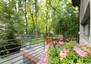 Dom na sprzedaż, Podkowa Leśna, 280 m²   Morizon.pl   1734 nr5