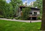 Dom na sprzedaż, Podkowa Leśna, 280 m²
