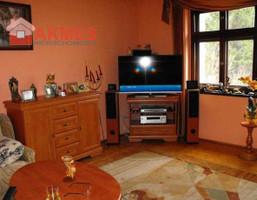 Mieszkanie na sprzedaż, Toruń Podgórz, 81 m²