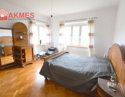 Mieszkanie na sprzedaż, Toruń Bydgoskie Przedmieście, 93 m²