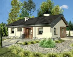 Dom na sprzedaż, Czarne Błoto, 100 m²