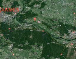 Działka na sprzedaż, Toporzysko, 12476 m²