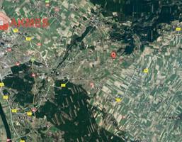 Działka na sprzedaż, Szembekowo, 1182 m²