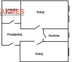 Mieszkanie do wynajęcia, Toruń Starówka, 70 m²