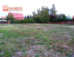 Działka na sprzedaż, Łysomice, 600 m²