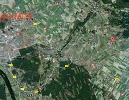 Działka na sprzedaż, Szembekowo, 7600 m²