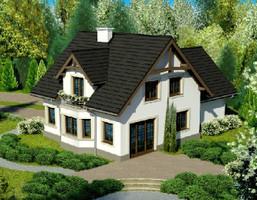 Dom na sprzedaż, Czarne Błoto, 125 m²
