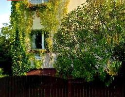 Dom na sprzedaż, Solec Kujawski, 110 m²