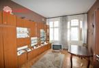 Mieszkanie na sprzedaż, Toruń Starówka, 159 m²