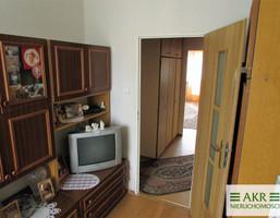 Mieszkanie na sprzedaż, Stargard, 48 m²