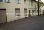 Mieszkanie na sprzedaż, Tczew, 46 m²