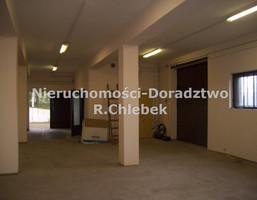 Lokal użytkowy na sprzedaż, Nicponia, 355 m²