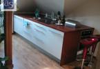 Mieszkanie do wynajęcia, Polkowice Dolne, 130 m²