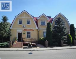 Dom na sprzedaż, Polkowice Lipowa, 352 m²