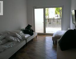 Mieszkanie na sprzedaż, Polkowice, 100 m²
