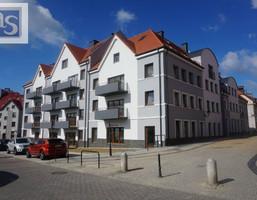 Mieszkanie na sprzedaż, Polkowice Browarna, 133 m²